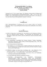 Dieses Dokument als .pdf Datei herunterladen - Masserberg