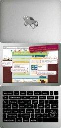 Info-Laptop - Ansichtsversion PDF - Bundesministerium für Familie ...