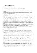 Antragsbuch zum Parteitag - Alternative für Deutschland - Hamburg - Page 3