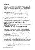 Antragsbuch zum Parteitag - Alternative für Deutschland - Hamburg - Page 6