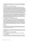 Antragsbuch zum Parteitag - Alternative für Deutschland - Hamburg - Page 7