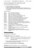 06897 7908-122 E-Mail: aziegler@lpm.uni-sb.de - Landesinstitut für ... - Seite 3