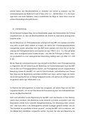 Beschwerden an eidgenössischen Prüfungen - Seite 7