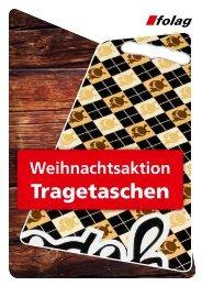 Download Aktionsflyer Deutsch - Folag AG Folienwerke