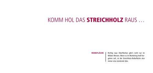 Druckveredelungen - Grunewald GmbH