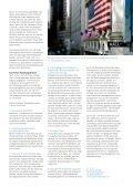Ausgabe Dezember 2008 - Willkommen bei Marsh, dem weltweit ... - Page 3