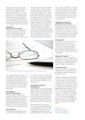 Ausgabe Dezember 2008 - Willkommen bei Marsh, dem weltweit ... - Page 7