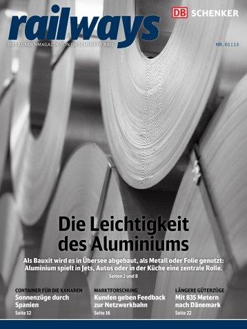 PDF herunterladen - Nord Cargo
