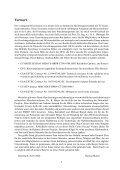 U - tuprints - Page 5