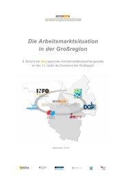 Download - Interregionale Arbeitsmarktbeobachtungsstelle (IBA)