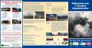 Lageplan als PDF herunterladen