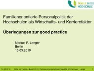 CHE_Vortrag_Impuls_Langer___Fami... (pdf)