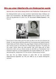 Info als PDF - Kids Company Praha