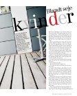 Dorte Zangenberg - journalist tom okke - Page 2