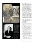 Dorte Zangenberg - journalist tom okke - Page 4