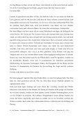 Die letzten Tage der Menschheit - Goetheschule - Page 2