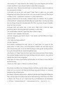 Die letzten Tage der Menschheit - Goetheschule - Page 3