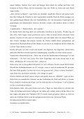 Die letzten Tage der Menschheit - Goetheschule - Page 4