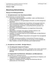 Herunterladen - Lehrerfortbildungsserver Baden-Württemberg