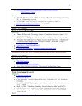 Digital Humanities 2121G - University of Western Ontario - Page 4