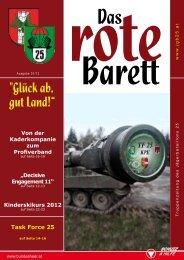 Download - Jägerbataillon 25