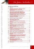 Die Guten Nachrichten – Nr.127 - FidAR eV – Die Initiative für mehr ... - Page 2