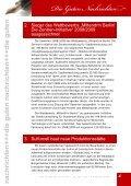 Die Guten Nachrichten – Nr.127 - FidAR eV – Die Initiative für mehr ... - Page 4