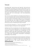 Diplomarbeit - Das Romy Schneider Archiv - Page 6