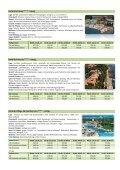 Klicken Sie hier um zum detaillierten Programm zu ... - Martin Reisen - Seite 2