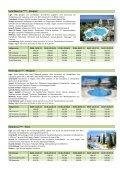 Klicken Sie hier um zum detaillierten Programm zu ... - Martin Reisen - Seite 3