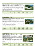 Klicken Sie hier um zum detaillierten Programm zu ... - Martin Reisen - Seite 4
