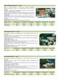 Klicken Sie hier um zum detaillierten Programm zu ... - Martin Reisen - Seite 5