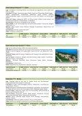Klicken Sie hier um zum detaillierten Programm zu ... - Martin Reisen - Seite 6