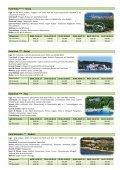 Klicken Sie hier um zum detaillierten Programm zu ... - Martin Reisen - Seite 7