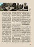Lietuvių literatūros klasikui, pirmajam Lietuvos mokslų akademijos ... - Page 7