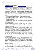 Jahresbericht 2012 - Govinda Entwicklungshilfe e.V. - Seite 4