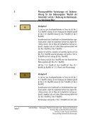 Textteil - Seite 5