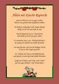 Weihnachtsbäckerei - Gamepad.de - Seite 2