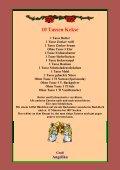 Weihnachtsbäckerei - Gamepad.de - Seite 3