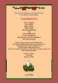 Weihnachtsbäckerei - Gamepad.de - Seite 6