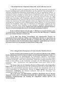 Krebs und AIDS verstehen pdf 186 k - Ummafrapp - Seite 2