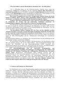 Krebs und AIDS verstehen pdf 186 k - Ummafrapp - Seite 3