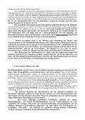 Krebs und AIDS verstehen pdf 186 k - Ummafrapp - Seite 4