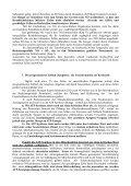 Krebs und AIDS verstehen pdf 186 k - Ummafrapp - Seite 6