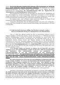Krebs und AIDS verstehen pdf 186 k - Ummafrapp - Seite 7