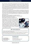 Die FDA-Inspektion - PCS - Seite 2