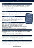 Die FDA-Inspektion - PCS - Seite 3