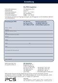 Die FDA-Inspektion - PCS - Seite 4