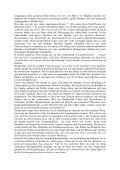 Predigt über Sprüche 31, 10 – 20. 25 – 29 (7. Sonntag nach ... - Page 2
