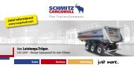 S.KI LIGHT Booklet - Schmitz Cargobull AG
